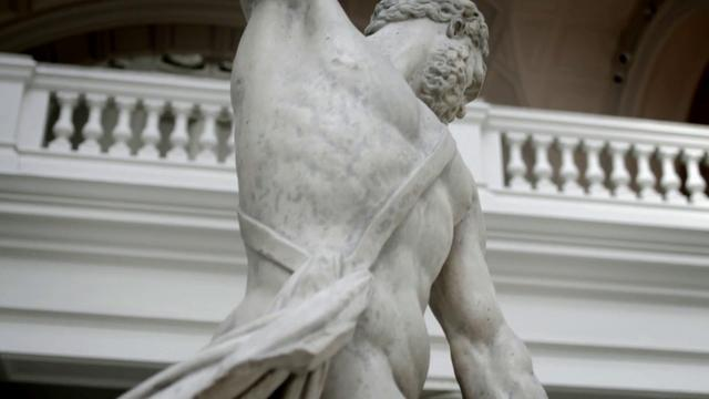 20 great reasons to visit the V&A