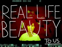 Real Life Beauty (03:02)