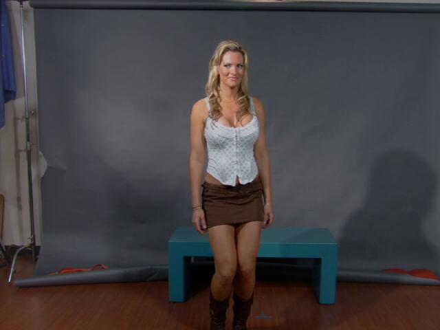 Live sex tv online