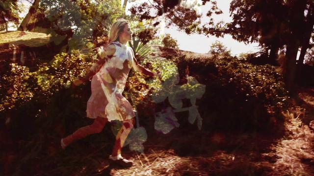 Classixx 'Into The Valley' Music Video