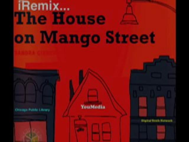 culture and change in the house on mango street essay A summary of themes in sandra cisneros's the house on mango street she wants to change her the 10 most important tips for writing the perfect common app essay.