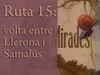 Mirades 29/06/09