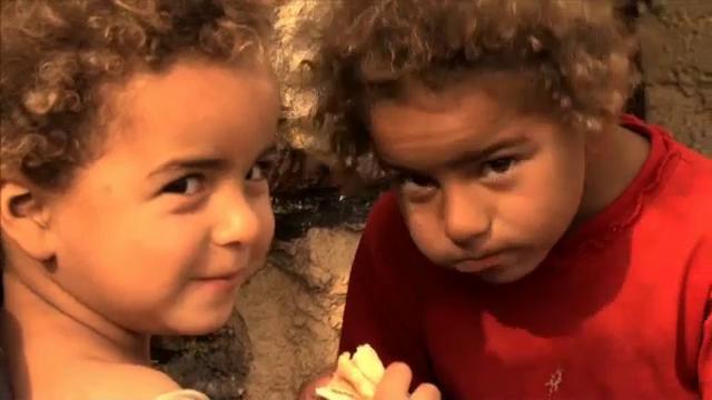 Video: Living Legacy