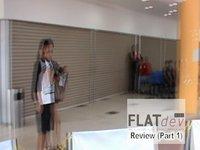 FlatDev2011 Part 1