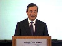 """Collegio aperto-Onorato Castellino Lecture: """"I motivi dell'assicurazione sociale"""""""