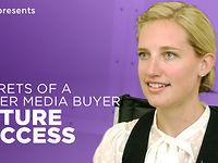 Secrets Of A Killer Media Buyer: Future Success