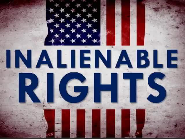 comparing classical republicanism and natural rights Comparing classical republicanism and natural rights by sabina we the people essay rough draft the government and society that we have in america today is not fully from our own creation.