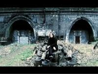 Steven Wilson - Insurgentes film trailer (1)
