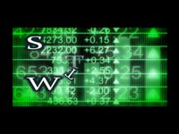 (IBM, WYNN, ATEC) CRWENewswire Stocks to Watch for Tuesday July 19, 2011