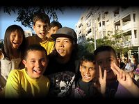 "www.facebook.com/theconference.org www.usd-skate.com  The style and quality of the blading speaks for itself, and having him around keeps everyone smiling – a great person and a great skater, we are proud to present Worapoj Boonnim ""Note"" of Thailand.   Worapoj stayed in Barcelona at the Powerhouse and filmed this edit with Dustin Werbeski and Adrien Anne.   Edited by Adrien Anne for www.usd-skate.com"