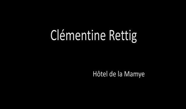 clementine__