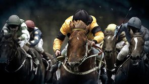 Betfair