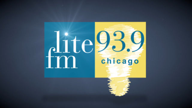 93.9 WLIT FM