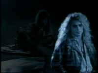 When The Children Cry- White Lion By: Rockcitymetal