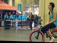 Flatland Unlimited 7th
