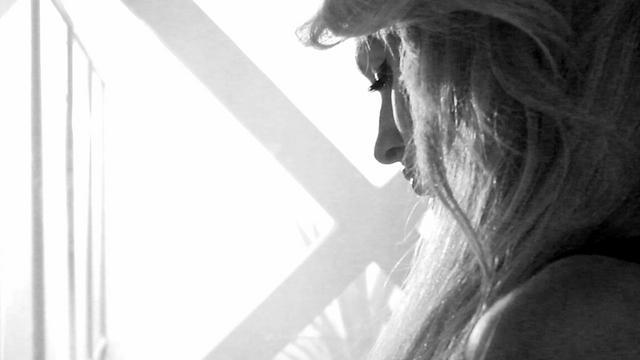 Paris Hilton - Triton Summer 2011