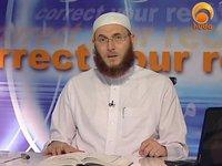 43-Correct your Recitation with Muhammad Salah