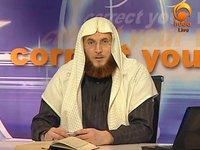 48-Correct your Recitation with Muhammad Salah