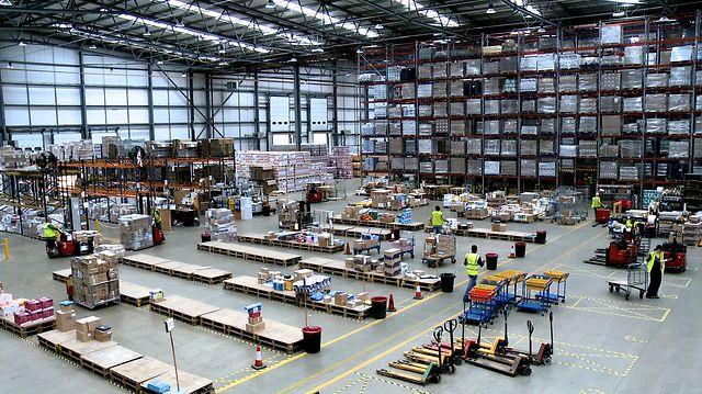 SMART SPP – innovation through sustainable procurement