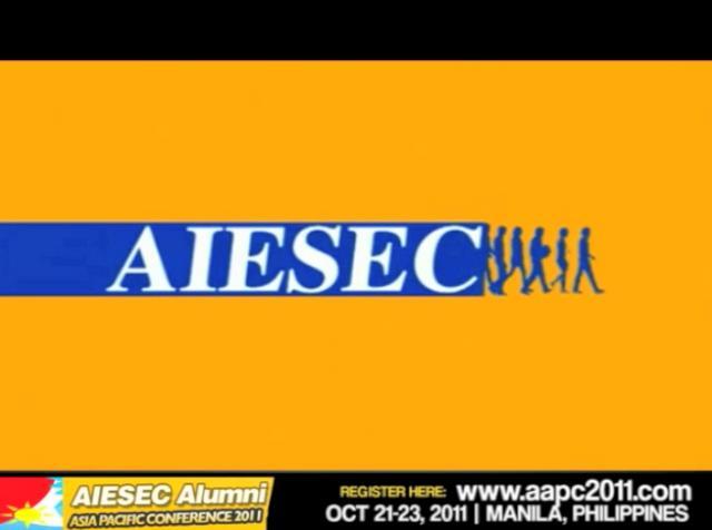 AIESEC Zag T-Shirt on Behance | marketing | T shirt ...