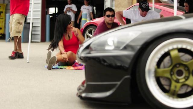 Import Alliance 2011