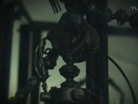 Austrian Death Machine-Get To The Choppa