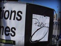 Vibrations Urbaines 14 - Teaser #1