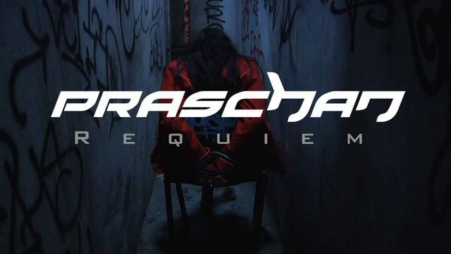 Praschan Requiem movie