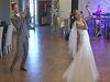 Pierwszy Taniec Paula & Arek