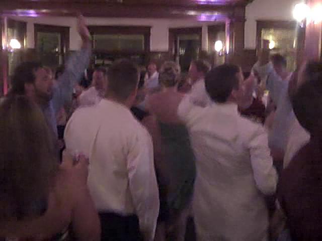 RI WEDDING DJ RHODE ISLAND WEDDING DJ BOSTON WEDDING DJ RAMU AND THE CREW