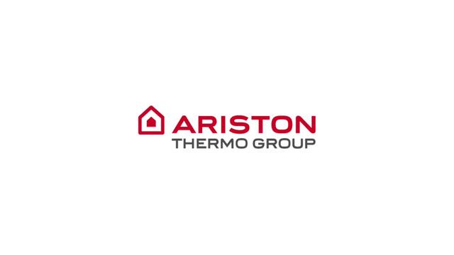 Ariston Thermo Group Corporate Film 2009