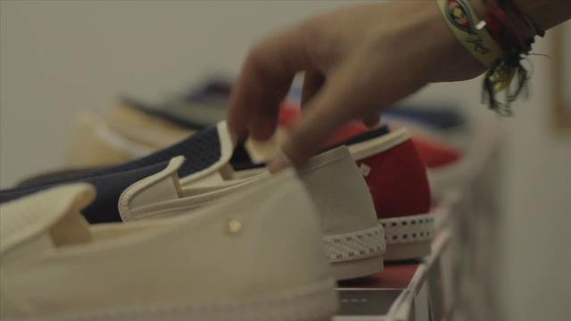 Video | (Capsule) NYC Recap