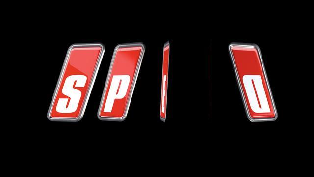 Speed Channel TV