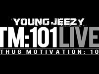 Young Jeezy - TM:101 LIVE! NYC (Preview) ()
