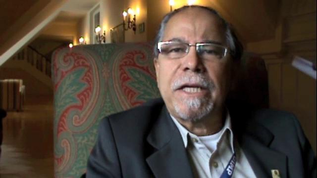 Suramérica debe integrarse si quiere tener peso en la comunidad internacional