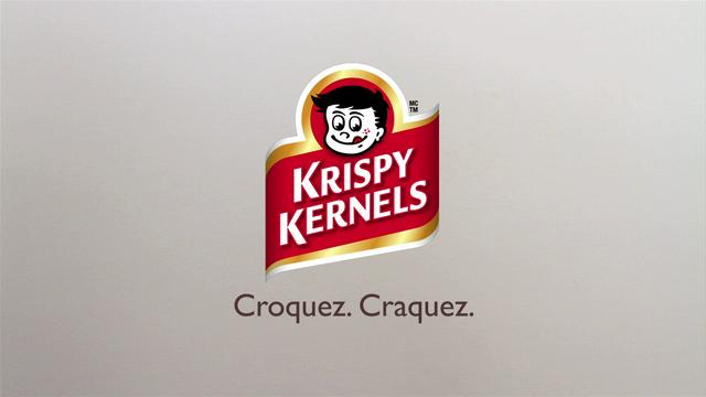 krispy kernels   sucr sal on vimeo