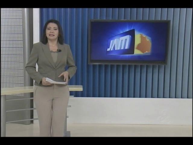 Astrônomo do Musa comenta filmagem de queda de meteoro em Tabatinga (AM)