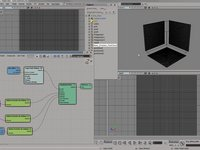 shadowbox for softimage (created using ICE)