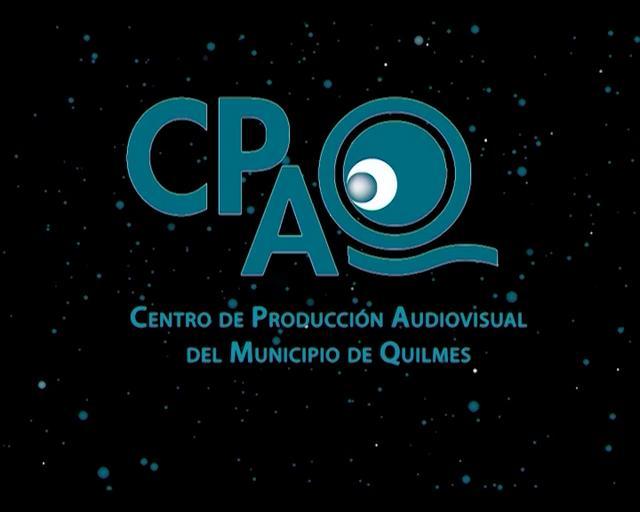 Programa de Astronomía en el Municipio de Quilmes