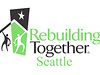 Rebuilding Together | Community Giving