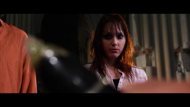 Worst Case Scenario (2013 - Trailer)