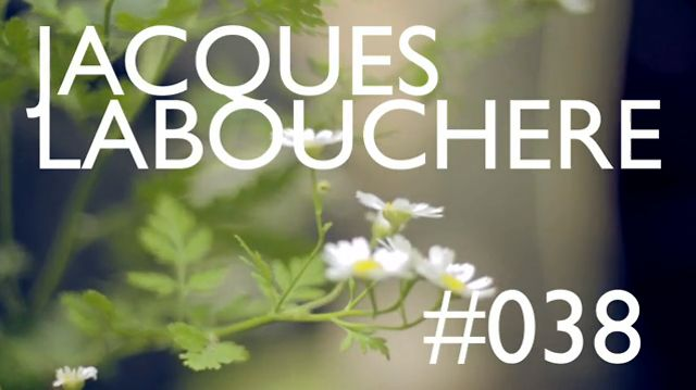 Brixton Session - #38 - Jacques Labouchere - By Broken Arrows