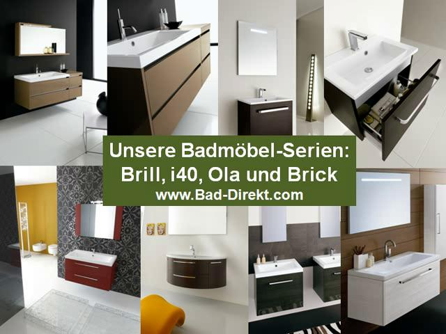 badmoebel spiegelschr nke holz badm bel billige on vimeo. Black Bedroom Furniture Sets. Home Design Ideas