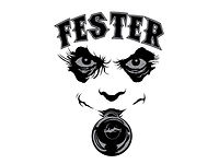"""FESTER"" VIDEO TRAILER 1 featuring Damien Wilson, Nick Wood, Lyle Shivak, Mathieu Ledoux, Casey McFarland, John Bolino, and Joey Chase.  COMING SOON"