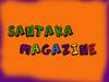 Santaka Magazine 06/07/09
