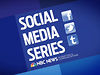 Social Media Series at NBC News