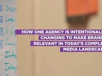 The Future of PR: Holistic Transmedia Storytelling