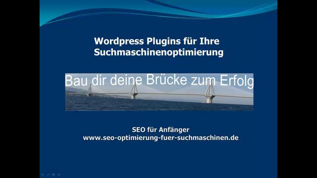 wordpress com with 27299965 on Mensagem Amigo further Clients moreover Untitled 105 additionally Creative besides Urlaub.