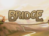 הגשר-The bridge