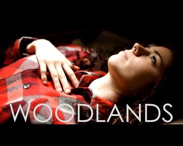 Video | The Woodlands
